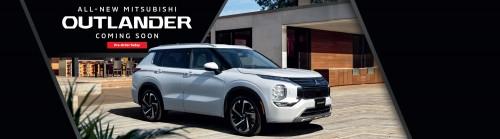 roger-gill-mits-new-outlander-hp-v2